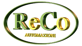 RE.CO. Automazioni srl